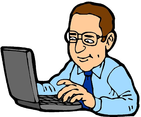 http://www.homestead.com/~media/elements/Clipart/office/laptop_work.jpg
