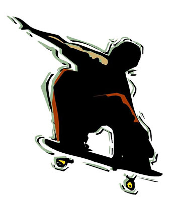 Kroogy Search - image - youth group clip art catholic confirmation clip art.