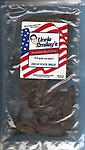 Combo Pack - Delicious Mild and Delicious Hot Jerky Cooked to Perfection