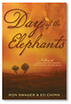 Day of the Elephants (Paperback) - Click on the book to add to the shopping cart.