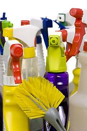 6- Hours Cleaning One cleaning technician will arrive at your home to do a six hour cleaning in your home. Two cleaners may be used for half the time 3 hours per cleaner = 6 total cleaning hours.
