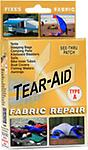 Tear-Aid Type A Fabric Repair