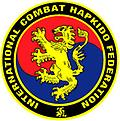 ICHF Hapkido Family/Multi Class Discount 1 Day Per Week
