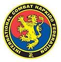 Contract ICHF Hapkido 1 day
