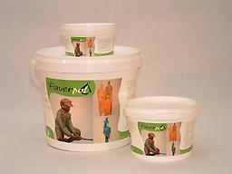 Paverpol 5750 gram Bucket Paverpol is a water-based, non-toxic hardener