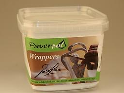 Paverpol Wrappers