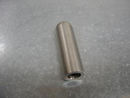 """SP012 - Seal Protector - 1/2"""" Shaft"""