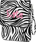 Zebra Tablet Case - Keep your table safe & stylish!