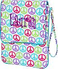 Peace Tablet Case - Keep your tablet safe & stylish!