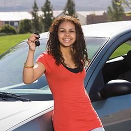 All-Inclusive Drivers Education Package Save $25!!! The All-Inclusive Drivers Education Package includes the 32 hours of classroom, 14 hours of in-car lessons, the written permit test, and the DPS road skills driving test.
