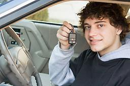 Seven (7) In-Car Lessons Seven Driving Lesson (1 hour of driving per lesson). Student must have a valid Texas driving permit. Driving lessons are done by appointment only.