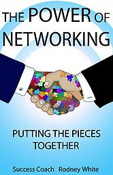 The Power of Networking E-book The Power of Networking