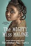 The Mighty Miss Malone by Christopher Paul Curtis (Library Bound Hardcover) - LABCO books are NEW hardcover, library bound books. All books are stitched, NOT glued. Attractive full-color covers. Extend your budget by investing in a hardcover book rather than a paperback.