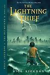 The Lightning Thief (Percy Jackson and the Olympians, Book 1) by Rick Riordan (Hardcover) - LABCO books are NEW hardcover, library bound books. All books are stitched, NOT glued. Attractive full-color covers. Extend your budget by investing in a hardcover book rather than a paperback.