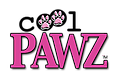 Protection Wax - Maximum Strength Wax to protect your pet's paws pads from hot pavement, salt, and other hazards. Also prevents slipping on hardwood or tile floors.