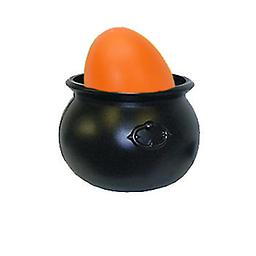 Witches Cauldron Shakers Perfect gift idea for your child this Halloween!