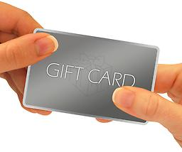 Gift Certificate - any value Can be used for private lessons, group class or dance shoes/accessories