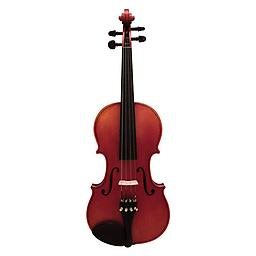 Nagoya Suzuki Violin Model 220 Suzuki Violins are made in Nagoya, Japan and have become the standard of quality & value in fractional sized string instruments. All of our Nagoya Suzuki Violins are shop adjusted in the United States