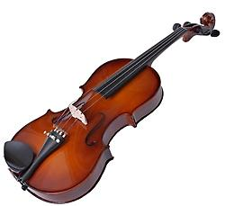 Erwin Otto 8011 Beginner Violin Erwin Otto Violins have raised the bar for beginner violins. This 8011 beginner violin outfit has everything the beginning musician needs to start off on the right foot!
