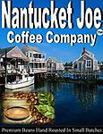 Nantucket Joe - Columbian Supremo - Columbian Supremo is South America's finest coffee bean. These Arabica beans are grown at high mountain altitudes and produce a rich, mild, satisfying flavor with a full-bodied taste.