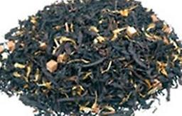 Caramel Oolong 2 oz. A creamy caramel flavored oolong. This creamy caramel flavor in an oolong is a delight to the senses. A good introduction to oolongs.