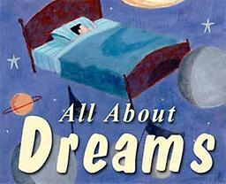 Dream Workshop Sunday, May 20th, 1 PM - 5 PM. Instructor: Rev. Christina Fritsch, A Licensed Professional Counselor in Private Practice