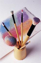 Oct 31 - Nov. 2 Experiencing Painting for the Non-Painter Come and explore untapped creativity and be surprised!