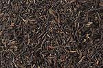 """Darjeeling Black Organic- 2 oz. Darjeeling teas are considered the """"champagne of teas"""". This Darjeeling is a highly aromatic and full flavored tea."""