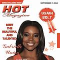 HOT MAGAZINE IS A MONTHLY ENTERTAINMENT PUBLICATION. - HOT MAGAZINE IS A MONTHLY ENTERTAINMENT PUBLICATION. YOU CAN TAKE OUT A 12 MONTH SUBSCRIPTION OR A MONTH TO MONTH SUBSCRIPTION FOR ONLY $5.00. SHIPPING INCLUDED.