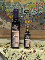 Mission Fig Balsamic Vinegar available in 60ml, 250ml- see details