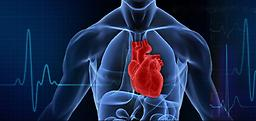 Coronary CT Scanning Cardiac CT Scoring is a quick simple test that evaluates calcium buildup in the arteries to detect your risk for heart disease. Early detection is important for prevention of heart disease.