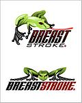 Breast Strokes - Calling all Breaststrokers