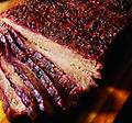 Applewood Rub 2 ounce bag - Smoke flavor goes great on brisket, hamburgers, chicken or pork.