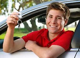 Drivers Education Teenager Course (Full Payment) The teen drivers education state regulated course includes 32 hours of classroom and 14 hours of in-car lessons.