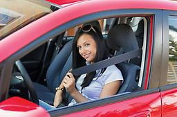 Drivers Education Teenager Course (Final Payment) The teen drivers education state regulated course includes 32 hours of classroom and 14 hours of in-car lessons.