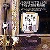 Jesus Hits Like the Atom Bomb: John Alexander's Sterling Jubilee Singers of Bessemer CD produced in 1998 that features recordings of one of Jefferson County's African American gospel quartets still singing the traditional a cappella style.