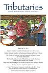 Tributaries No. 13 - Dedicated to the Year of Alabama Food, Tributaries #13 presents Alabama's food traditions such as stews, barbecue clubs, gumbo, lacy cornbread, and sweet potato pie.