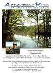 "Apalachicola River: American Treasure - ""Apalachicola River: An American Treasure"" is a memoir of sorts: it is the photographic story of the history of Native Americans and other settlers whose descendants still live in northwest Florida."