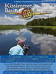 "Kissimmee Basin: Northern Everglades - In the 1 hour documentary, ""Kissimmee Basin: The Northern Everglades"", cinematographer Elam Stoltzfus captures the magnificent beauty of Florida's heartland. Featured on PBS-TV"