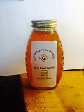 Pure Raw Georgia Honey 1lb. Pure Raw Georgia Honey (FREE SHIPPING)