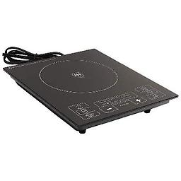 BN-Countertop Induction Cooker Precise Heat Discounted for quick sale