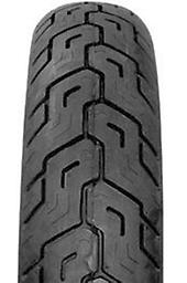 """TOP QUALITY TIRES 130, 140, 150, 160 16"""" REAR MT90H16 (130/90H16 REAR C LOAD RANGE-H SPEED RATED. TUBLESS BLACK WAL"""
