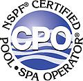 Certified Pool Operator 2 Day class English - **Please list desired Date and City in note sections of cart and a conformation will be emailed shortly**