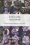 Endure - Bei Dao