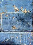 Door Languages - Zafer Senocak/ Translated by Elizabeth Oehlkers Wright