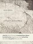 A Phone Call from Dalian: Selected Poems of Han Dong - Han Dong, trans. Nicky Harman
