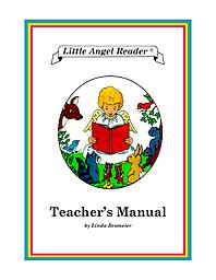 Item 10: Little Angel Complete Teacher Manual ABCD Little Angel Complete Teacher Manual ABCD