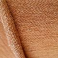 Fabric-Organic Colorgrown Cotton-USA - Width: 60 inches Weight: 10 oz. per square yard Color: Colorgrown Brown Content: 100% organic colorgrown cotton.