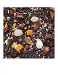 Sugar Cookie 2 oz. - Black tea with taste of sugar cookies. A tea you will want to indulge yourself with often!