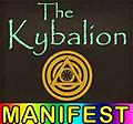 The Kybalion - The Laws of the Universe - The Kybalion & 7 Laws of the Universe Thursdays, April 11, 18, 25; May2 Instructor: Reverend Norma Victor
